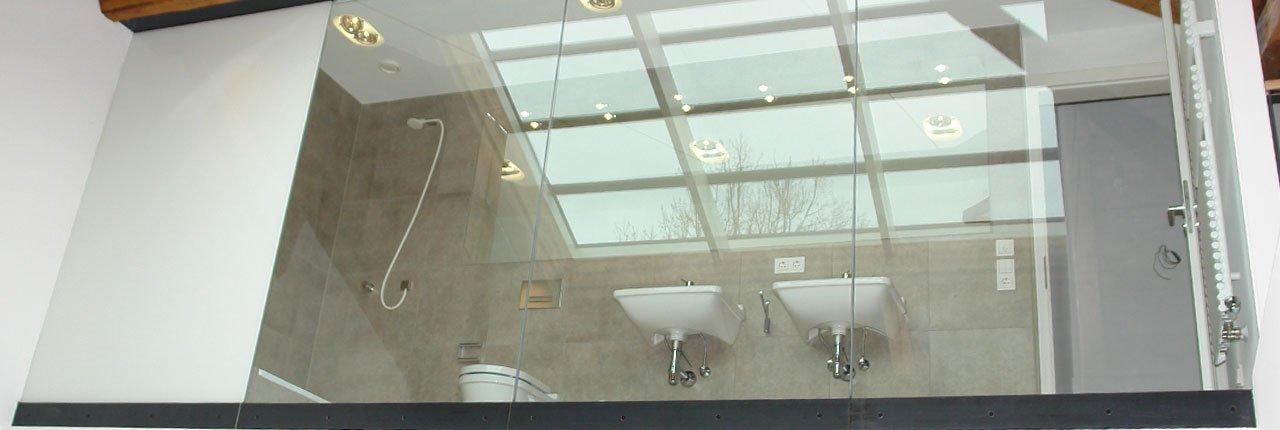 glas team muenchen die kreative glaserei im herzen von m nchen. Black Bedroom Furniture Sets. Home Design Ideas