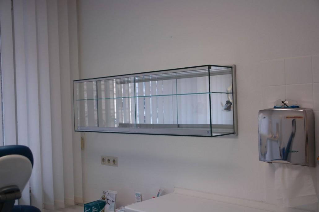 Glasmobel und glasregale der glaserei glasteam munchen for Glasschr nke