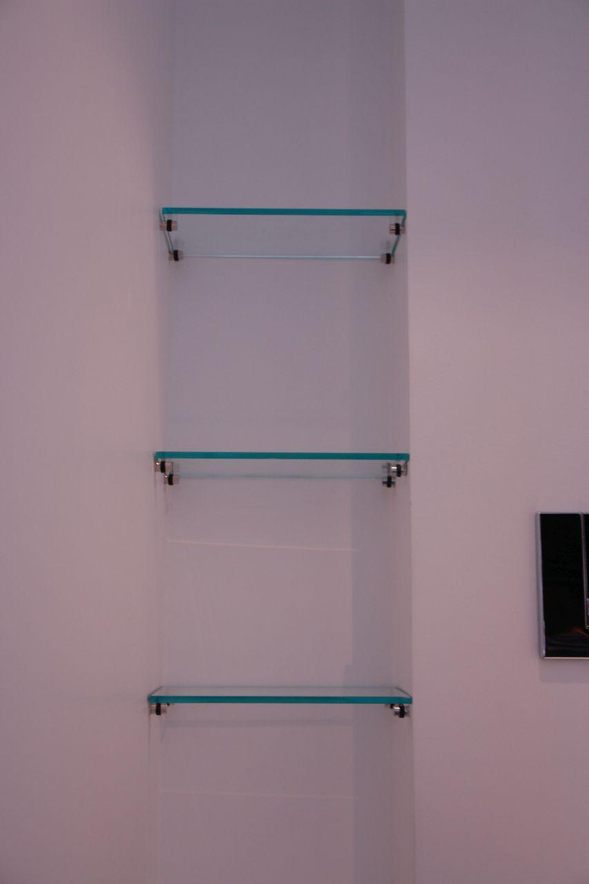 glasregale glasmoebel 005 glasteam gmbh. Black Bedroom Furniture Sets. Home Design Ideas