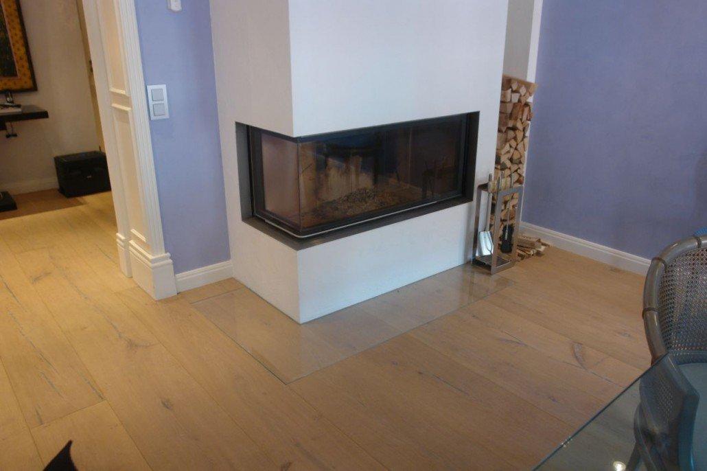 glasm bel und glasregale der glaserei glasteam m nchen. Black Bedroom Furniture Sets. Home Design Ideas