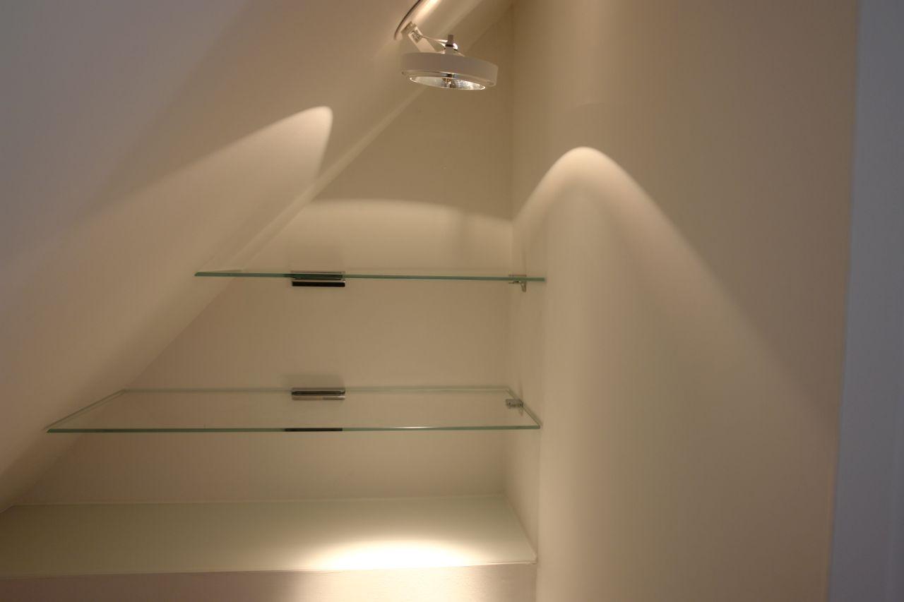 glasregale glasmoebel 015 glasteam gmbh. Black Bedroom Furniture Sets. Home Design Ideas