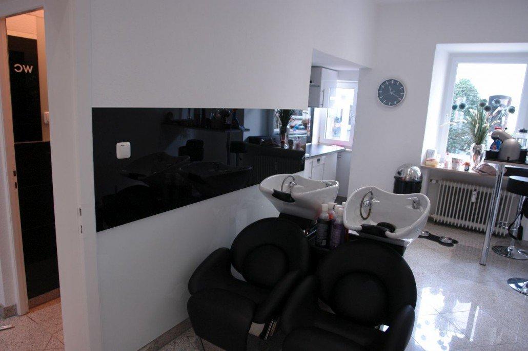glasr ckw nde k chentr ckw nde der glaserei glasteam m nchen. Black Bedroom Furniture Sets. Home Design Ideas