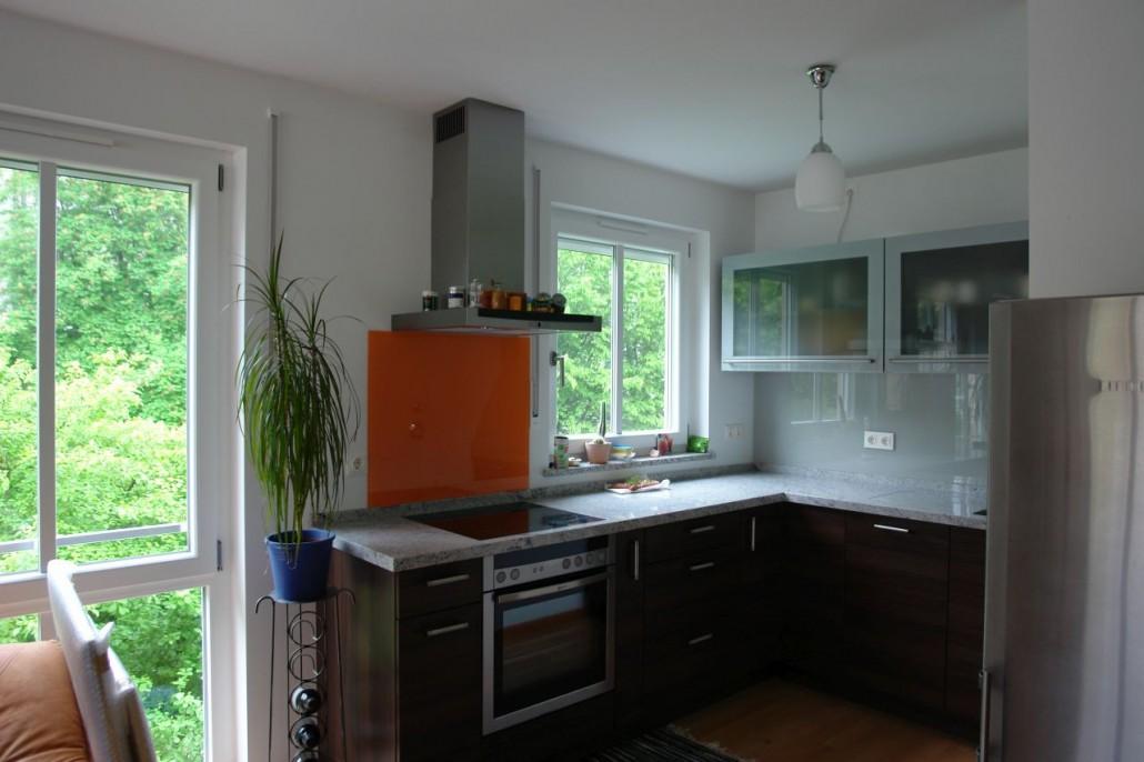 k che glasteam gmbh. Black Bedroom Furniture Sets. Home Design Ideas