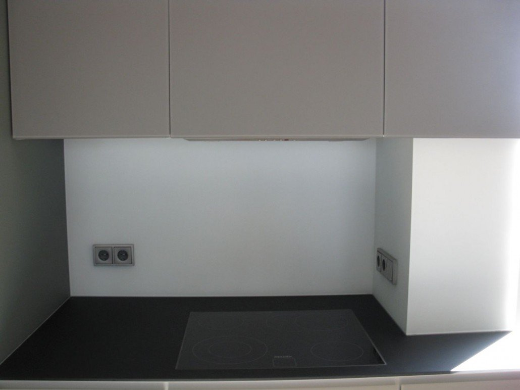 k chenplanung selbst machen k chenplanung tipps. Black Bedroom Furniture Sets. Home Design Ideas