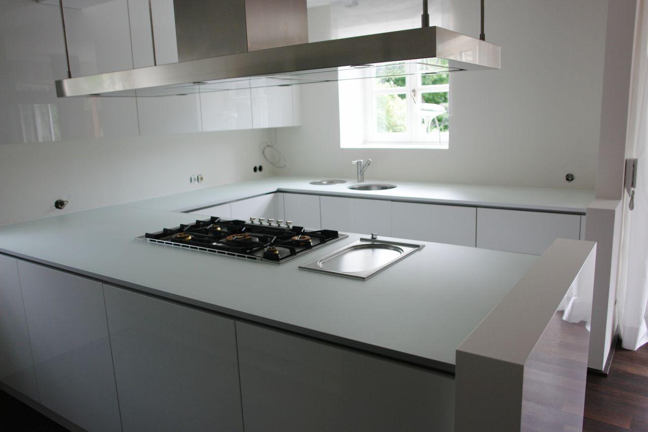kueche glaswaende 021 glasteam gmbh. Black Bedroom Furniture Sets. Home Design Ideas