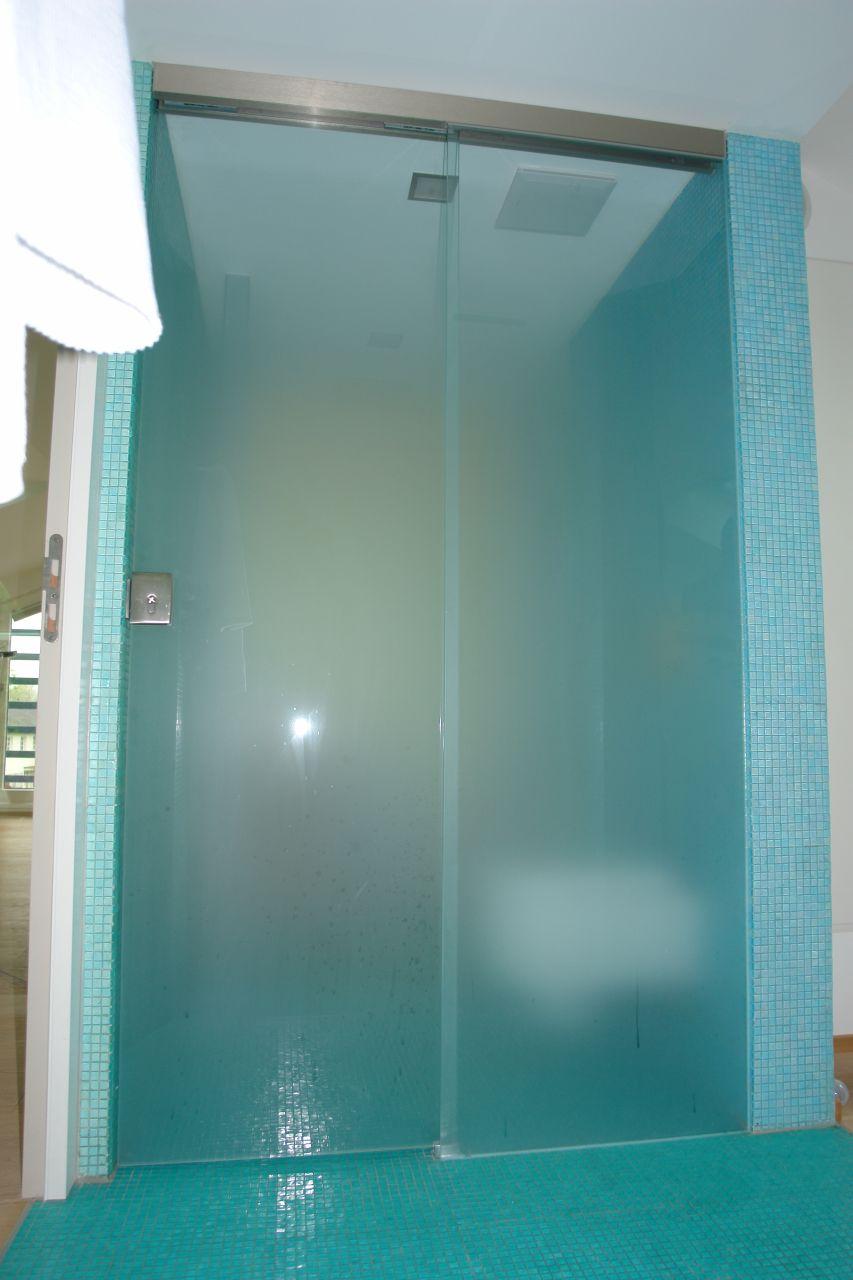 schiebetueren glas 005 glasteam gmbh. Black Bedroom Furniture Sets. Home Design Ideas