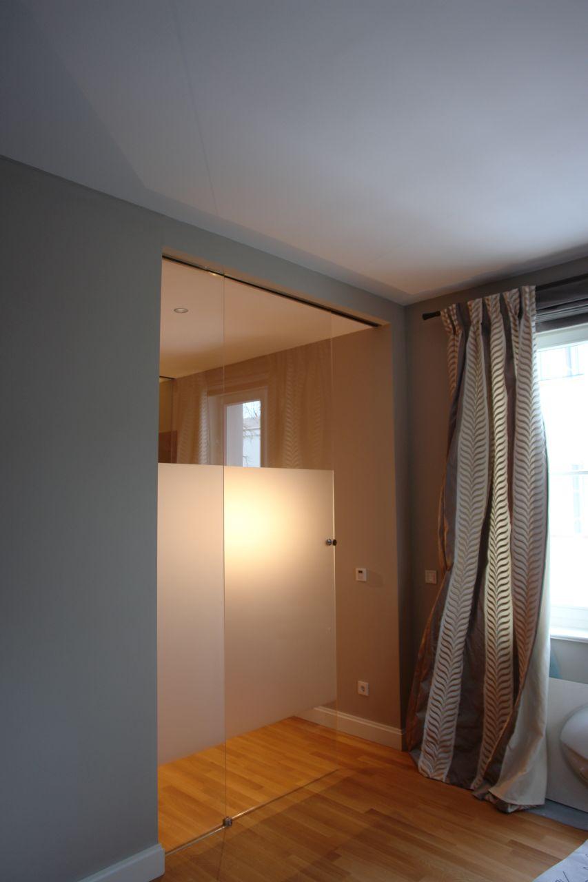 schiebetueren glas 012 glasteam gmbh. Black Bedroom Furniture Sets. Home Design Ideas