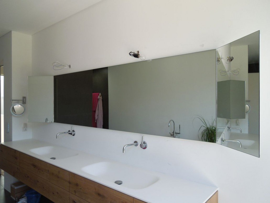 Grote Staande Spiegel : Spiegel ecosia