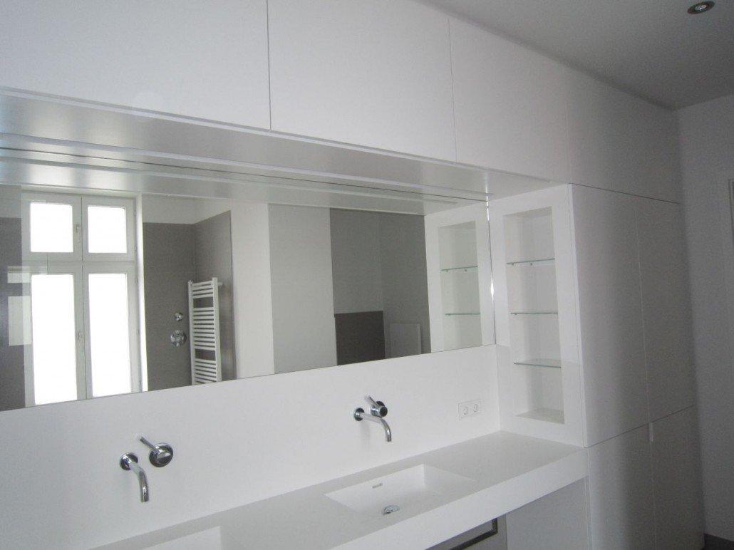 spiegel nach ma glaserei glas team m nchen. Black Bedroom Furniture Sets. Home Design Ideas